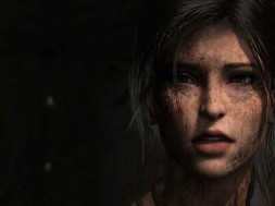 Rise of the Tomb Raider en PC