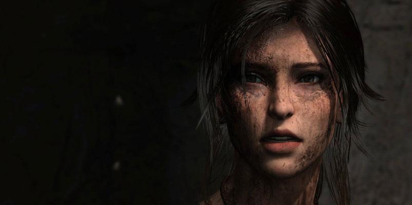 Rise of the Tomb Raider listo para Windows PC en enero