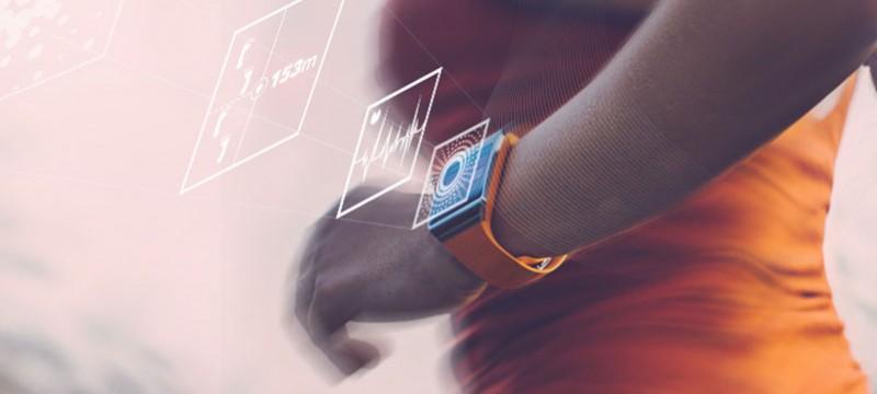 Samsung Procesador Biometrico