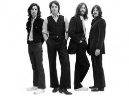 Los Beatles sin anuncios