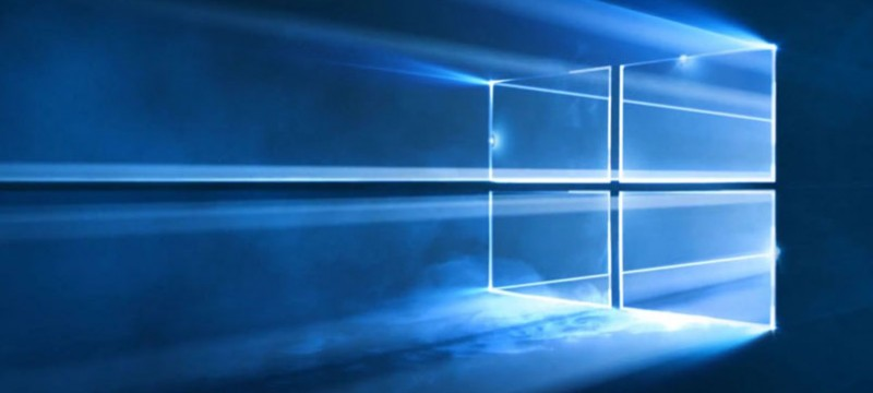 Windows 10 200 millones