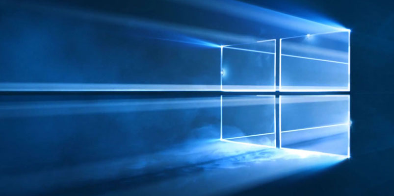 Windows 10 ya supera las 200 millones de instalaciones