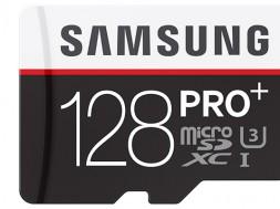 128GB Pro Plus