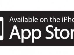 Record en App Store ventas