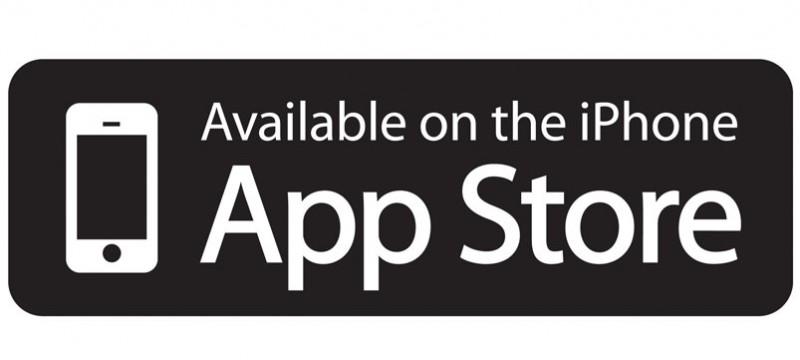 App Store record ventas