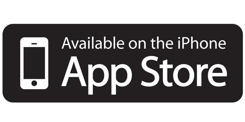 App Store logra ventas por más de mil millones de dólares