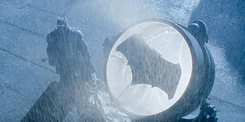 Dos nuevos cortos de 30 segundos de Batman v Superman