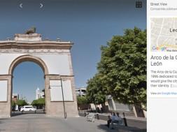 Google Guanajuato