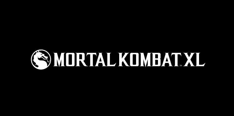 Mortal Kombat XL traerá todo el contenido del juego