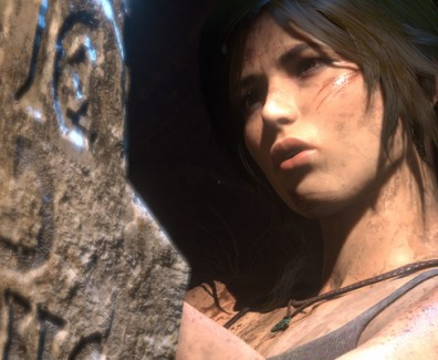 Rise of the Tomb Raider Windows