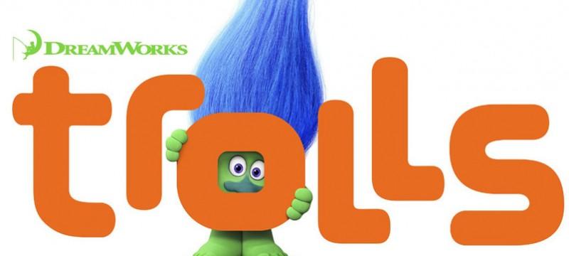 Los Trolls 1 trailer