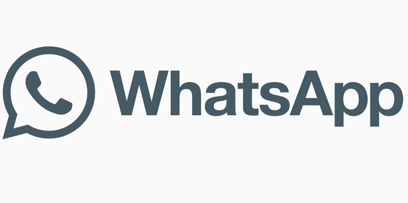 WhatsApp ya es gratuito para todos y sin publicidad
