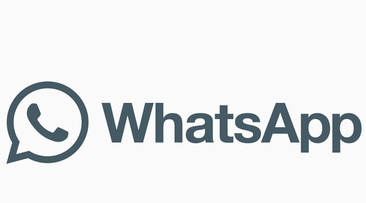 WhatsApp gratuito