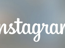 Instagram cuenta protegida