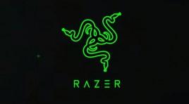 Productos con descuento de Razer durante el Prime Day 2021