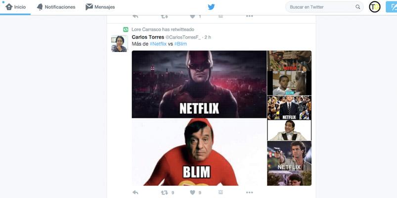 El 3 de marzo Twitter tendrá nuevo diseño para su Timeline