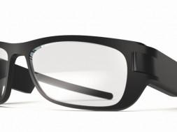 ZEISS Smart Glasses