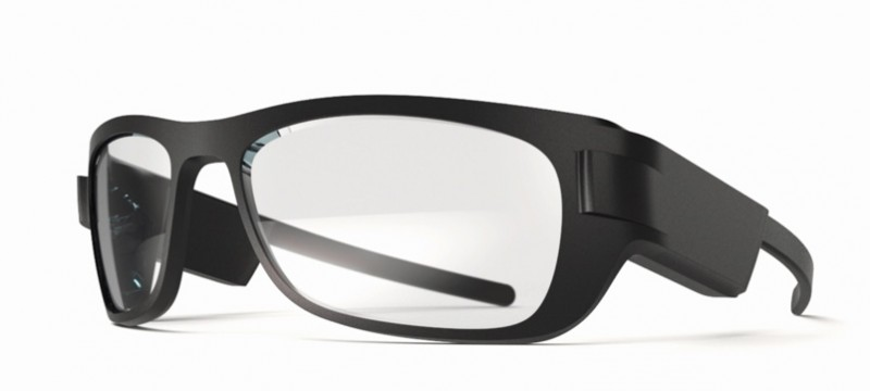 ZEISS-Smart-Glasses-MWC