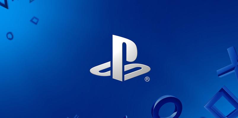 Sony ForwardWorks va por el mercado de juegos móviles