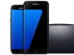 Galaxy S7 preventa especial