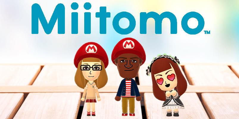 Miitomo la aplicación más popular en App Store Japón