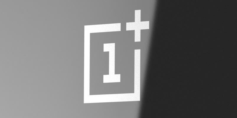 OnePlus 3 sería presentado el próximo 7 de abril