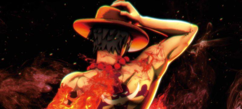 SWORD ART ONLINE –Hollow Realization– PS4
