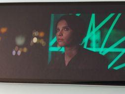 Huawei GX8 reseña
