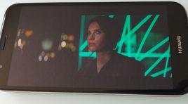 Reseña: Huawei GX8 (Huawei RIO-L03)
