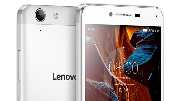 Lenovo K5 Best Buy Mexico