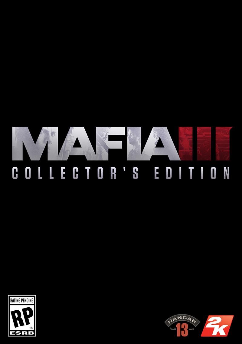 Mafia-III-Collec