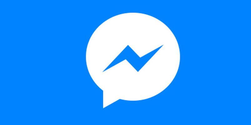 900 millones de personas y empresas se conectan por Messenger
