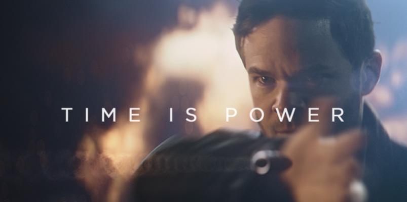 Conoce la historia y personajes de Quantum Break