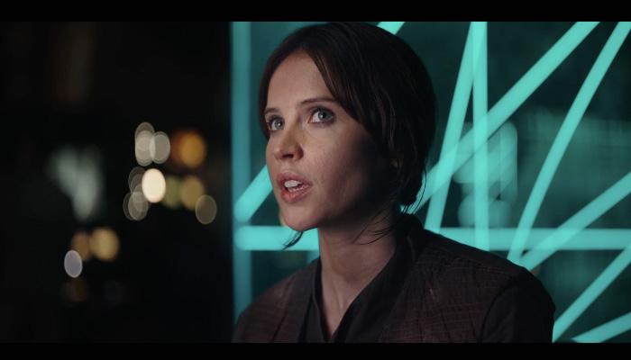 Rogue-One-A-Star-Wars-Story-Jones