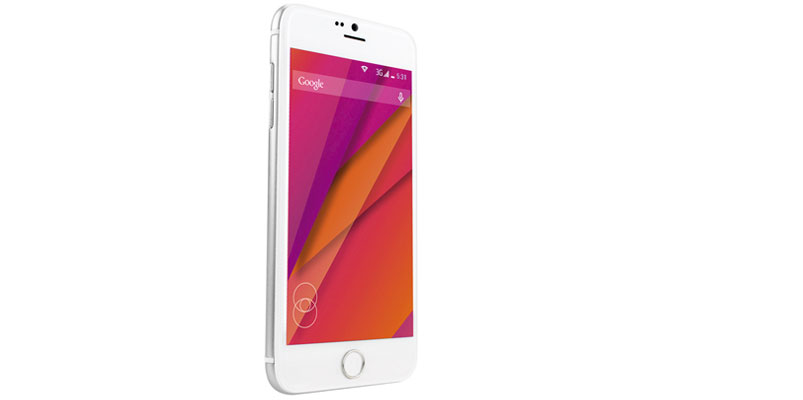 STF DREAM el nuevo smartphone para tu mamá
