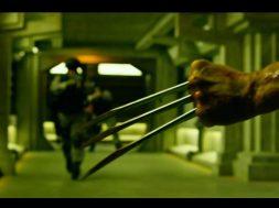 Wolverine X Men Apocalypse