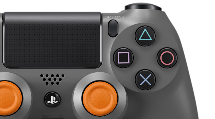 40 millones PlayStation 4