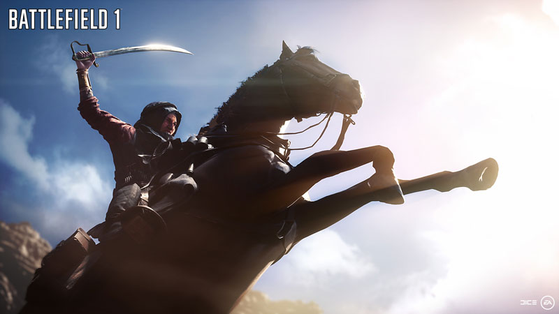 Battlefield-1-caballo