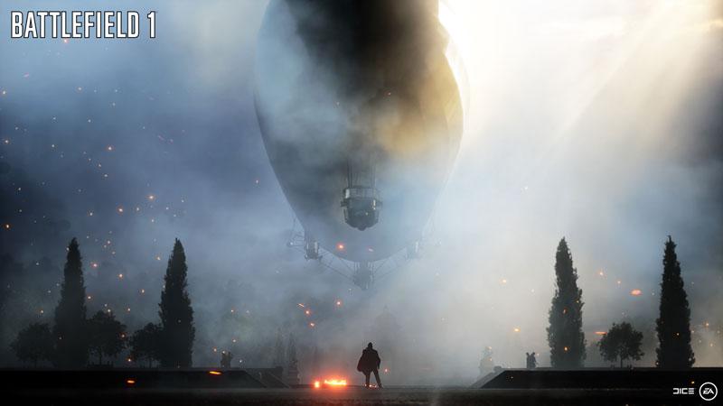 Battlefield-1-globo