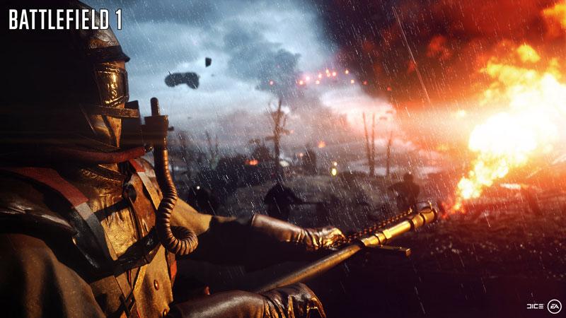 Battlefield-1-lanzallamas