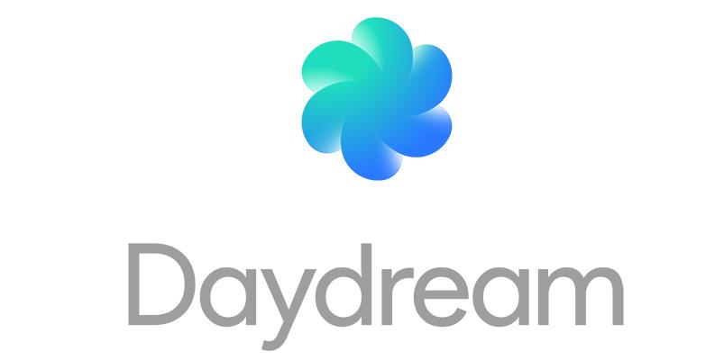 Unreal y Unity le dan su apoyo a Daydream VR