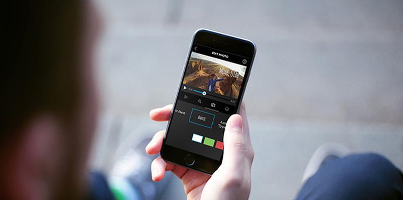 GoPro Quik y Splice te ayudan a crear mejores videos