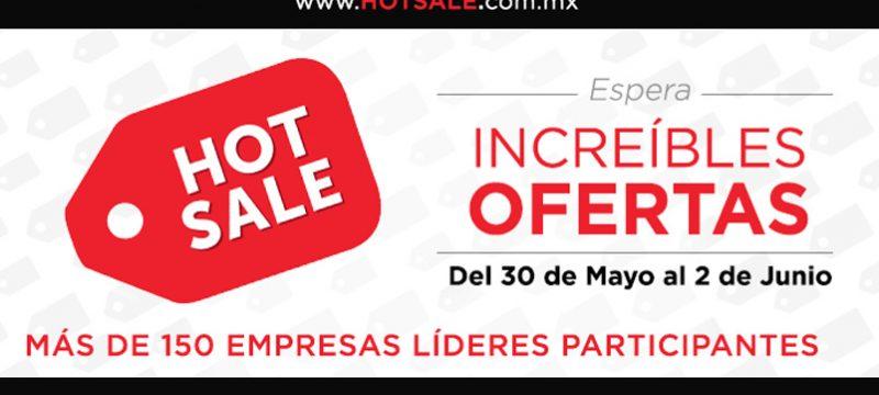 HotSale México