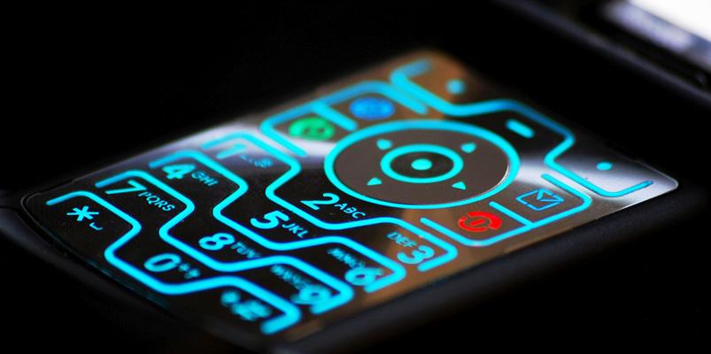 ¿Motorola y Lenovo buscan regresar al RAZR V3?