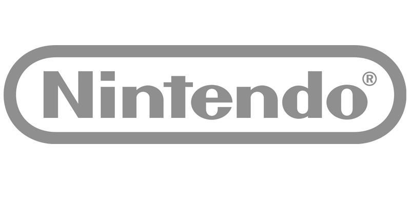 Nintendo no perderá dinero por cada consola NX