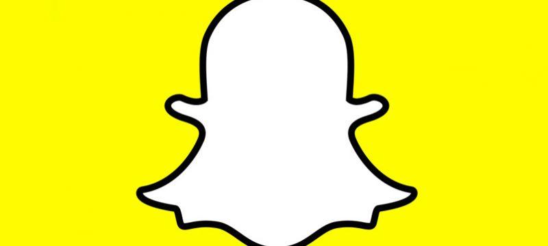 Snapchat consejos