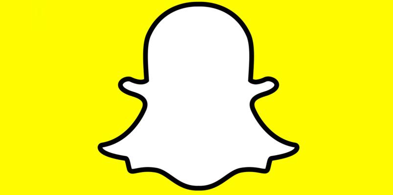 ¿Nuevo en Snapchat? checa estos consejos