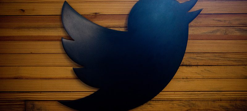 Twitter 140 caracteres gif