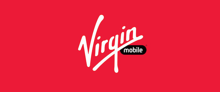 Virgin Mobile Mexico logo