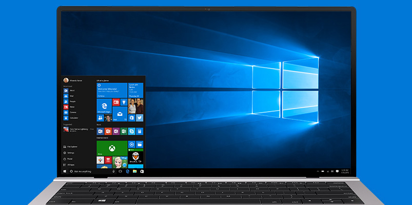 300 millones de dispositivos están usando Windows 10
